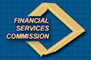 jamaica financial services commission