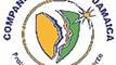 jamaica-registrar