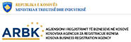 kosovo business registration agency