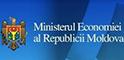 moldova Ministry of Economy