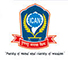 the institute of chartered accountants of nepal