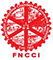 federation of Nepalese Chammers of Commerce & Industry (FNCCI)