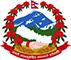 nepal ministry of finance