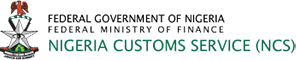 Nigeria customs service (NCS)