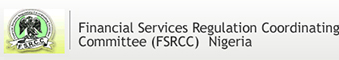 Financial services regulation coordinating committee (FSRCC) in Nigeria