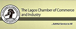 The lagos chamber of commerce and industry