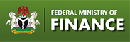 Federal ministry of finance in Nigeria