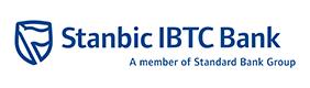 stanbic IBTC bank - Nigeria banking system