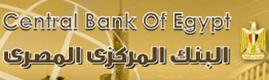 egypt-bank