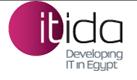 egypt-itida