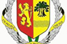 senegal ministry of economics and finances