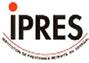 IPRES - institution Provident Retreat Senegal