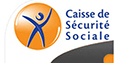 social security fund of Senegal