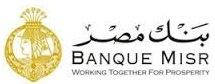 BanqueMisr Egypt