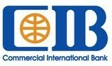 Commercial international bank