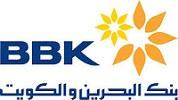 BBK Bank
