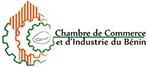 CCI Benin - Chamber of Commerce