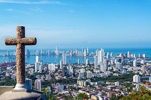 Colombia's business entity setup procedures