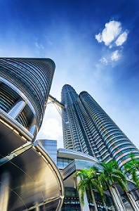 Malaysia business entity setup requirements