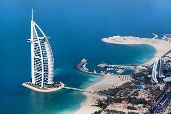 Dubai business registration facts