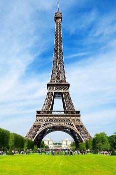 France business registration advantages and disadvantages