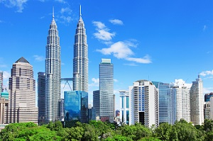 Malaysia business registration advantage