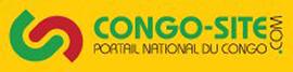 congo government site