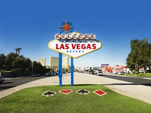 Nevada business guides and success tips in doing business