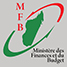 madagascar-mof