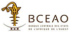 BCEAO - central bank of west african states