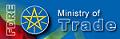 Ethiopia ministry of trade