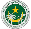 invest in mauritania