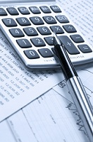 Taxation duty for businesses