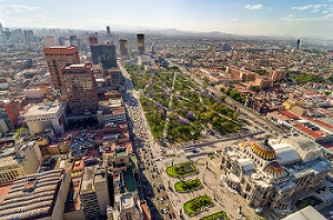 Mexico entity types and legal requirements for foreign entrepreneurs