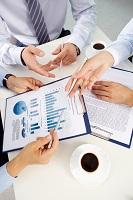 Advantages in registering company in Zambia
