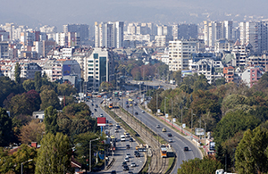 Bulgaria business registration advantages and disadvantages