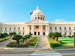 register a business in Dominican Republic