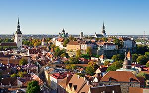 Estonia business registration facts