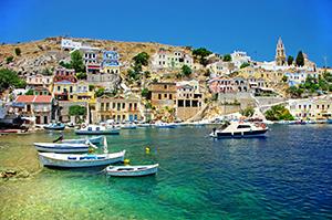 Greece business registration advantages and disadvantages