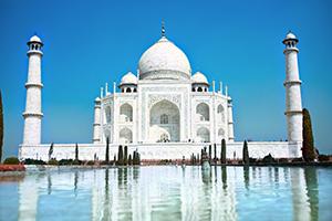 India business registration advantages