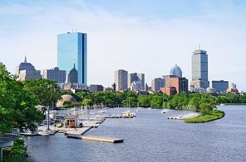 Massachusetts business registration
