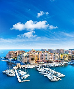 Monaco business advantages and challenges for foreigners and locals