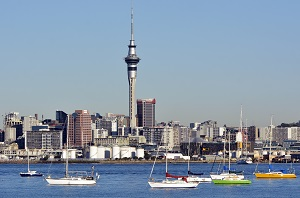 Advantages of business registration in New Zealand
