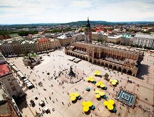 Poland business registration advantages and disadvantages