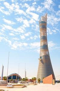 Qatar business registration services