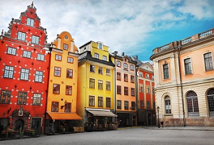 Sweden business advantages and disadvantages - insights from experts