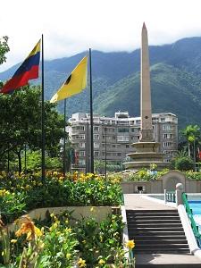 Venezuela business registration considerations
