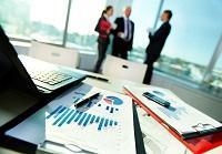 Setting up Qatari business in the QSTP