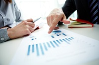 Malta business planning and supports