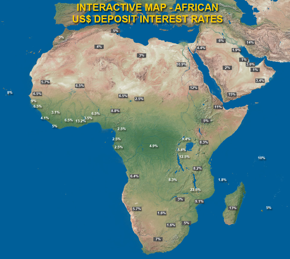 deposit-rate-map-africa